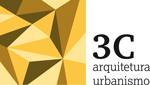 3C arquitectura y Urbanismo