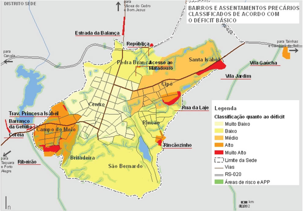 SFP_mapa