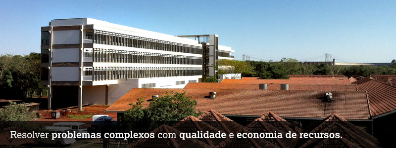 STICKY_Projetos_Edificacoes