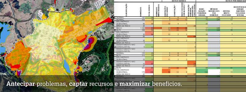 STICKY_Projetos_Planejamento-Urbano