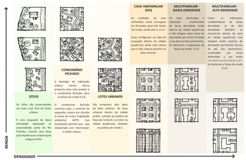 057_SER_07_diagrama-programa