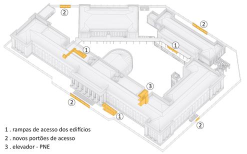 diagrama d'accessibilitat