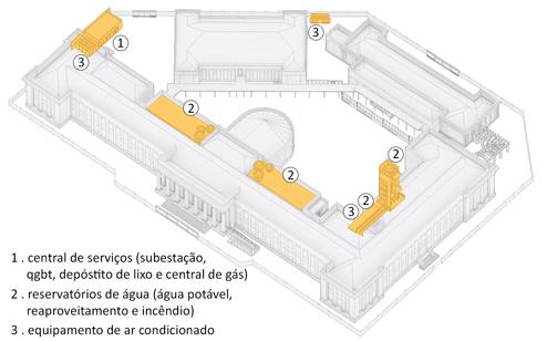 diagrama-infra