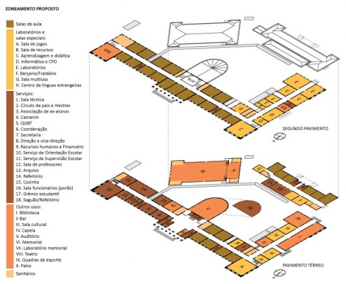 zoneamento-proposto.v2