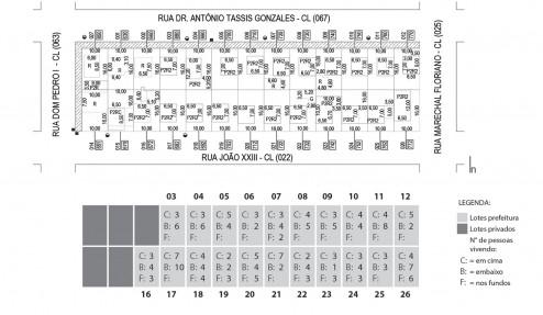 058_Q154_03_análise da quadra