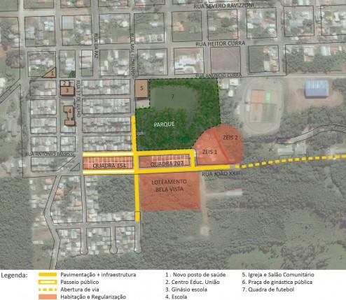 058_Q154_07_plano-de-urbanização