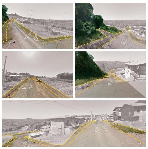 058_Q154_09_plano-de-urbanização-imagens