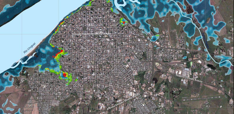 ERU_09-mapa-TRs_img