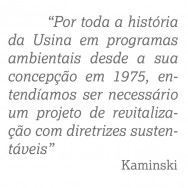 RBV_citacao_kaminski-01