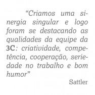RBV_citacao_sattler-01