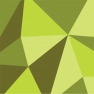 verde_horizontal_somente-logo-01