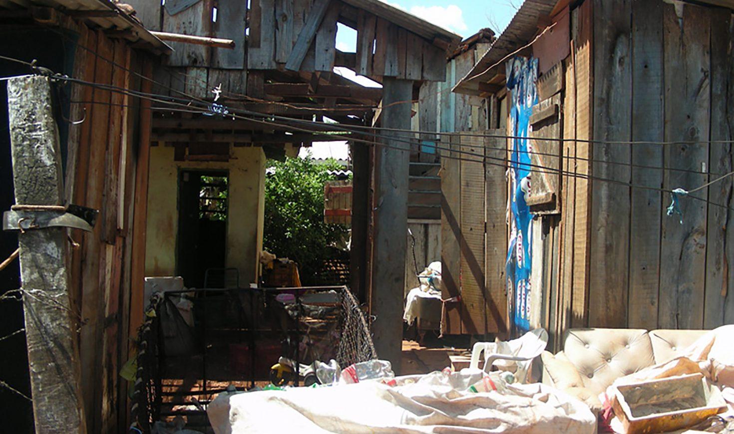 046_IJU_04_foto-local-(1)