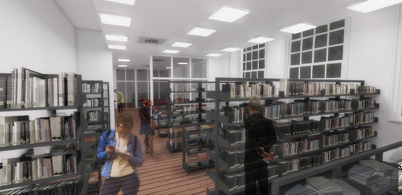 052_IE_22_imagem_biblioteca